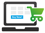 E-Commerce - Online Payment System