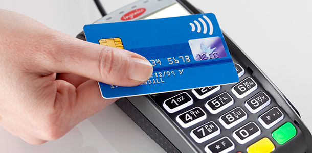 Ebt card processing secure payment systems solution for your business making card payments work for you reheart Choice Image